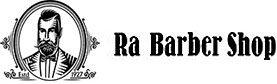 Ra-Barber Shop